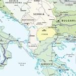 Most az azeri gázra kattantunk rá