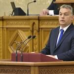 Német lap: Orbán heccpropagandával borította el az országot