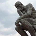 Izgalmas műveltségi teszt hétvégére: nektek hibátlan lesz?