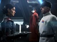Tizenezret spórol, ha kattint párat: ingyenes a Star Wars Battlefront II