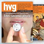 11 111 lájk/forint – akcióban a digitális HVG