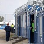 Az EU-s menekültpolitika alapeleme újabb megerősítést kapott, főhet Orbán feje