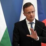 Szijjártó Péter: a panelkirály, aki Orbán Viktor első számú janicsárja