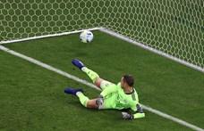 Sorozatban 23 győzelem után veszített a Bayern München