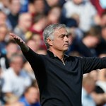 Kirúgták, de Mourinhónak nincs mit mondania