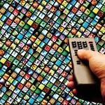 A tévé-előfizetők lusták, ezért tízezreket buknak