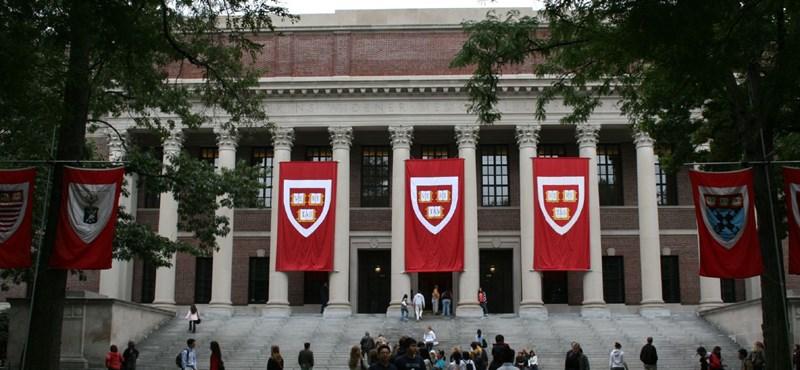 Íme, a rangsor: a világ legjobb egyetemei közé került az ELTE