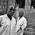 Ruanda: amikor gyereked gyilkosát látod - Nagyítás-fotógaléria