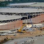 Lecsípnek az olimpia költségvetéséből Brazíliában