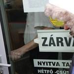 Pénzt követel az MNB a Buda-Cash-ügyfelektől