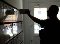 40-50 ezer háztartást érint, hogy a Posta júliustól nem viszi ki a napilapokat