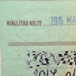Ingyenessé teheti a forgalmi engedélyt a kormány