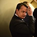 Az euroszkeptikus pártokat büntetné az új EU-s pártfinanszírozási rendszer