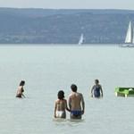 A balatoni nyaralók ára már a budapesti lakásokéival vetekszik