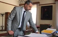 Végleg leszámolna a Fidesz Botkával Szegeden