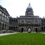 Felmérték, kik jutnak be legnagyobb eséllyel a brit egyetemekre: mindenki meglepődött