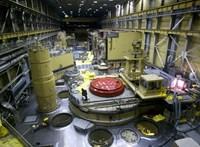 """Kalocsai laktanyában építhetik az """"atomvárost"""" Paks II. orosz építőinek"""
