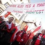 Végre: becsületes, okos és mulatós a magyar nép egy nemzetközi felmérés szerint