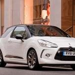 Elektromos is lesz a Citroën dizájner autójából