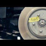 Csinált egy új videót a Tesla – ön is észrevette benne az elrejtett apróságot?