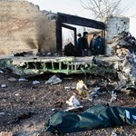 Repülőrejtély – amit a Teheránnál szerencsétlenül járt ukrán gépről tudni lehet