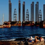 Áttörés a Kaszpi-tenger ügyében