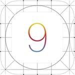 Összehasonlító videón az új Android M és az iOS 9