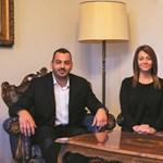 Háborognak a kisbefektetők: a Mészáros család vacsoráin dől el, ki melyik közbeszerzésen indul?