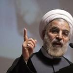 Amerikai vízumot kapott az iráni elnök és a külügyminiszter