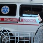Magyarország ismét vörös besorolást kapott Ukrajnától