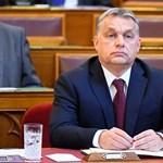 Magyar származású brit író állt ki Orbán mellett