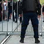 Pénzadományt adott, eljárás indult a szlovák náci párt ellen