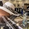A mindent túlélő magyar divatcég, amely szembemegy a Zarával és a H&M-mel