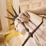 Bíróvá kinevezett alkotmánybírók – irány a Kúria?