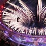 Nem hozott pénzesőt az olimpia