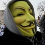Brüsszel megvizsgálja az ACTA-megállapodást