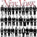 Visszavág az őt perlő nőknek a zaklatással vádolt Bill Cosby