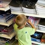 Tanévkezdéshez igazítva: már hétfőn utalják a szeptemberi családtámogatásokat
