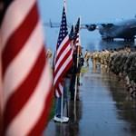 Biden kivonulna Afganisztánból, de neki is nehéz dolga lesz