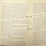 Előkerült Hitler első antiszemita levele?