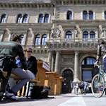 Figyelő: Orbánék egybegyúrnák a nagy budapesti egyetemeket