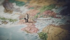 Egyetemi felvételi és munka külföldön: miért érdemes franciául tanulni?