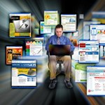 Így készítsen menő céges weboldalt ingyen!