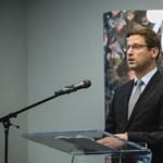 Gulyás Gergely: A DK Európa egyik legszélsőségesebb pártja