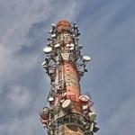 Az új NMHH-elnök érkezése után rendezik a mobilfrekvenciák ügyét