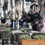 Megjöttek az ajánlások a magyar turizmusra: arcpajzs a kocsmában, 20 négyzetméter minden strandolónak