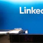 Ha ezt a 17 pontot betartod, a fejvadászok garantáltan megtalálják a profilodat a LinkedInen