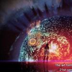 Művészet vagy szemét? Videojáték-kiállítás nyílt Amerika egyik legrangosabb múzeumában