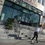 Migránsokkal riogatta a kínai szavazókat a Fidesz és működött