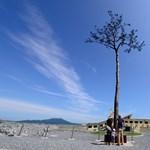 Jobbra fordult a helyzet Fukusimában, a vártnál gyorsabban
